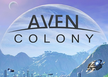 Aven Colony: Обзор
