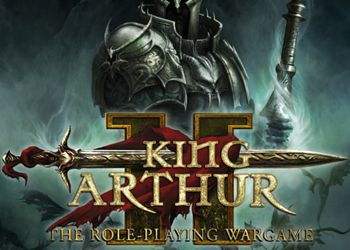 King Arthur 2: The Role-Playing Wargame: Обзор