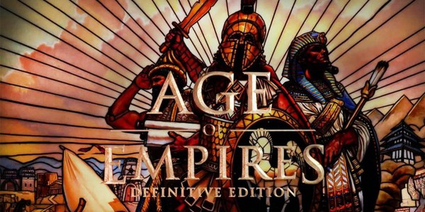 Microsoft выпустит Age of Empires: Definitive Edition (видео)