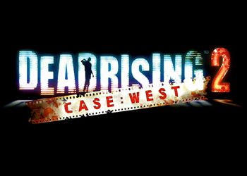 Dead Rising 2: Case West: Видеообзор