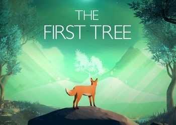 The First Tree: Видеообзор
