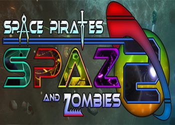 Space Pirates and Zombies 2: Обзор