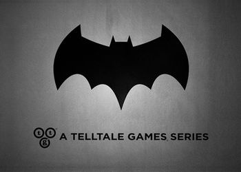 Batman: The Telltale Series - Episode 1: Realm of Shadows: Обзор