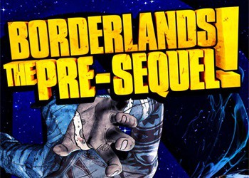 Borderlands: The Pre-Sequel: Видеообзор