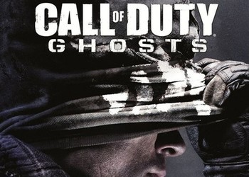 Call of Duty: Ghosts: Видеообзор
