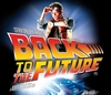 Back to the Future: The Game - Episode 1. It's About Time: Обзор