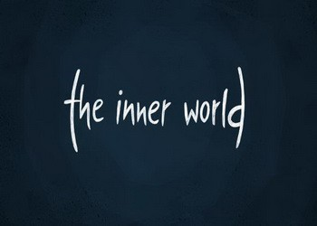 The Inner World: Обзор
