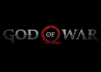 God of War (2018): Обзор