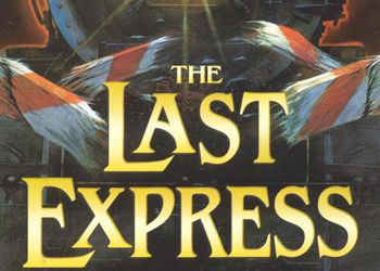 The Last Express: Обзор