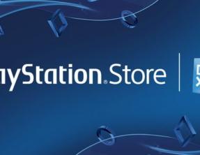 В PS Store больше нельзя купить игры для PS3, PSP и Vita – только напрямую