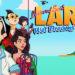 Вышла демо-версия Leisure Suit Larry – Wet Dreams Dry Twice (видео)