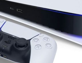 Выход Sony PlayStation 5: основные характеристики, новые игры и первые обзоры
