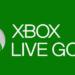 Xbox Live Gold игры на ноябрь 2020 года