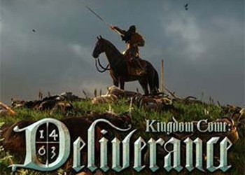Kingdom Come: Deliverance: Видеообзор
