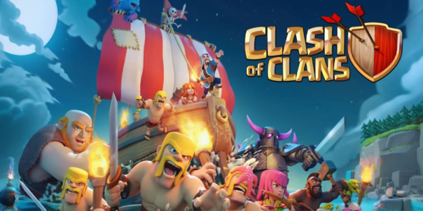 На Филиппинах хотят запретить Clash of Clans и первую Dota
