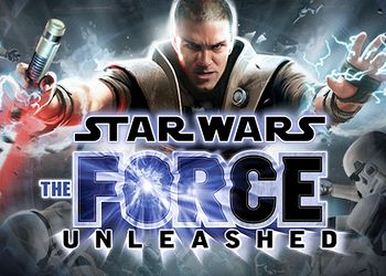 Star Wars: The Force Unleashed: Видеообзор