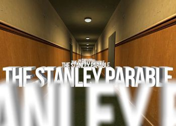 The Stanley Parable: Видеообзор