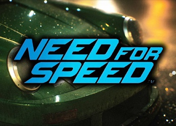 Need for Speed: Обзор