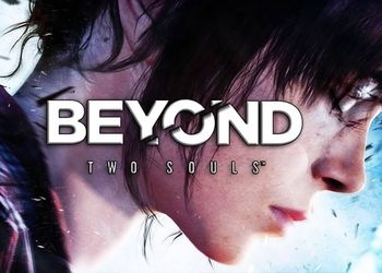 Beyond: Two Souls: Видеообзор