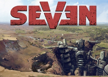 Seven: The Days Long Gone: Обзор