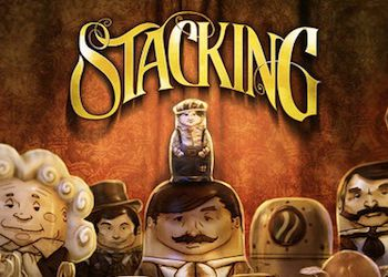 Stacking: Обзор